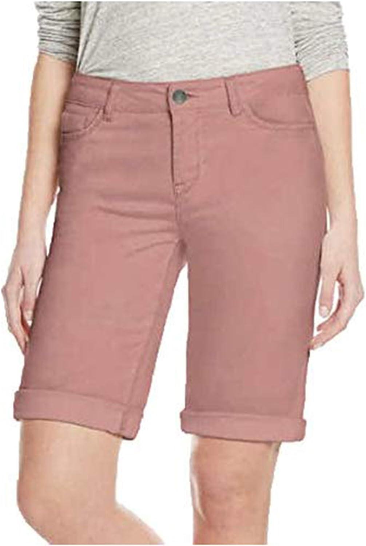 Buffalo Damen Strand Shorts