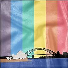Best cartoon sydney harbour bridge Reviews
