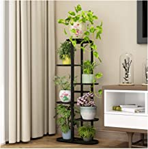 Multi Tiered Plant Stand