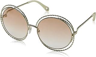 Amazon.es: Chloe - Gafas de sol / Gafas y accesorios: Ropa