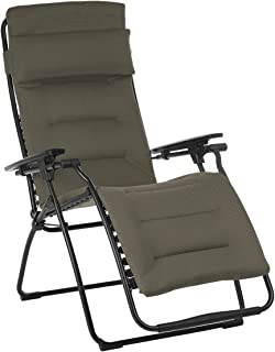 zero gravity chairs deals