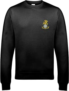 The Military Store Yorkshire Regiment Sweatshirt