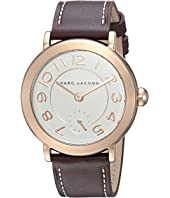 Marc by Marc Jacobs - MJ8676 - Riley 36mm