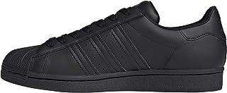 adidas Originals Superstar Shoes, Scarpe da Ginnastica Uomo