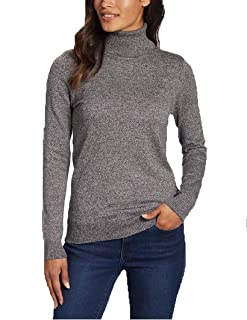 Andrew Marc Pullover Sweater