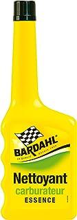 Bardahl 42008 carburateur
