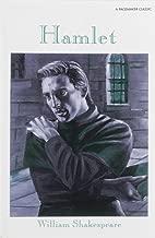 pacemaker Classics: Hamlet SE 96°C. (pacemaker Classics (paperback))