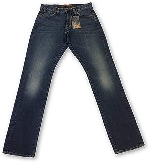 Jeans Jeans Donna Spitfire Spitfire Vendita Donna Vendita Vendita rxQhCBdts