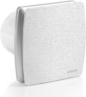 STERR - L'argentée aérateur extracteur - LFS100-QS
