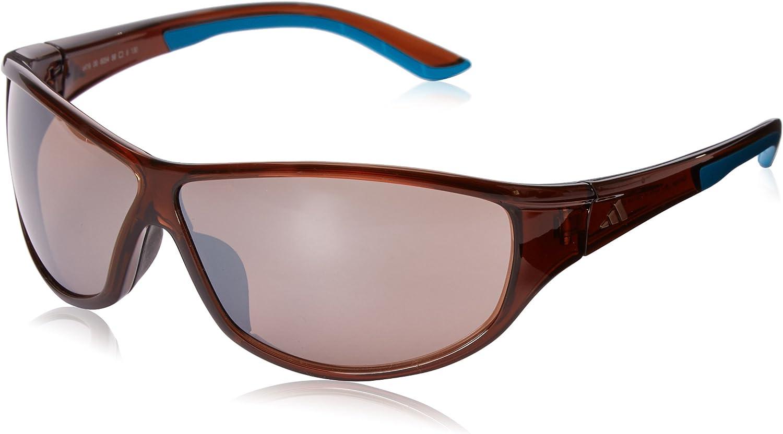 adidas Daroga A416 Oval 6056 Max Miami Mall 73% OFF Sunglasses