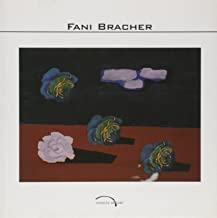 Fani Bracher - Coleção Circuito Atelier