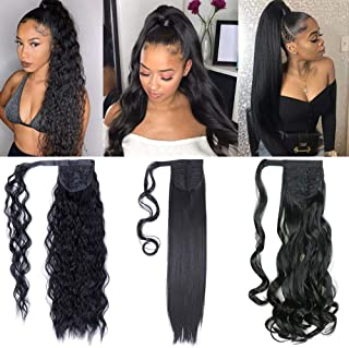Best outre ponytail amy Reviews