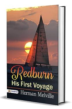 Redburn: His First Voyage: Herman Melville's Popular Books