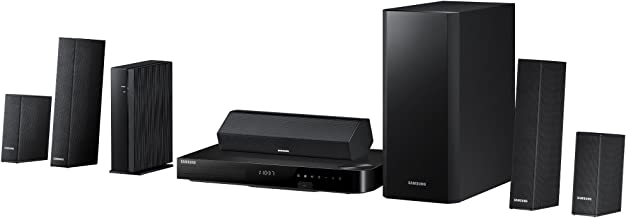Best samsung home theatre system 1000w Reviews