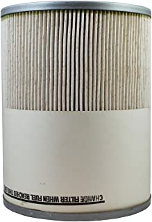 Luber-finer L9915F Heavy Duty Fuel Filter