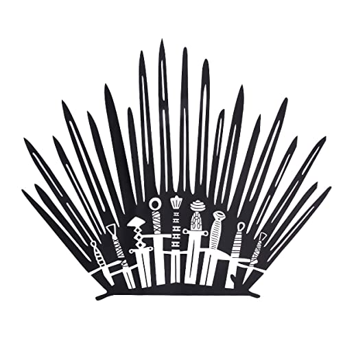 photograph regarding Game of Thrones Stencil Printable referred to as Sport of Thrones Decoration: