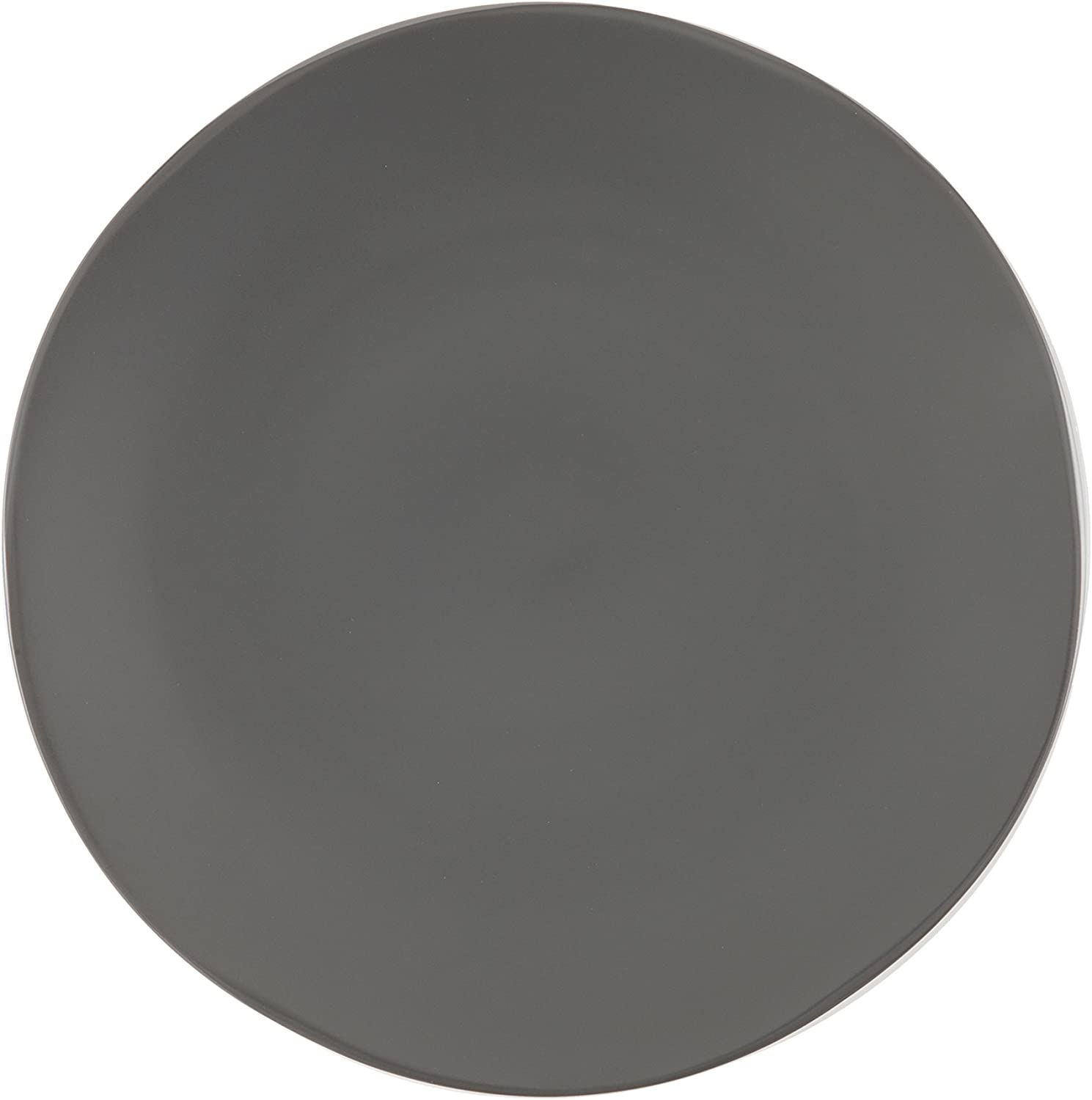 Fortessa Vitraluxe Dinnerware Heirloom Plate Dinner 10.75-Inch Special price for a Low price limited time