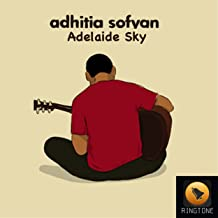 adelaide sky mp3
