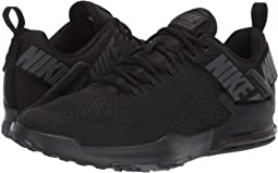 a71deb7f2b93 Black Anthracite. 29. Nike. Zoom Domination TR 2.  90.00. 5Rated 5 stars. Pure  Platinum White. 188. Nike