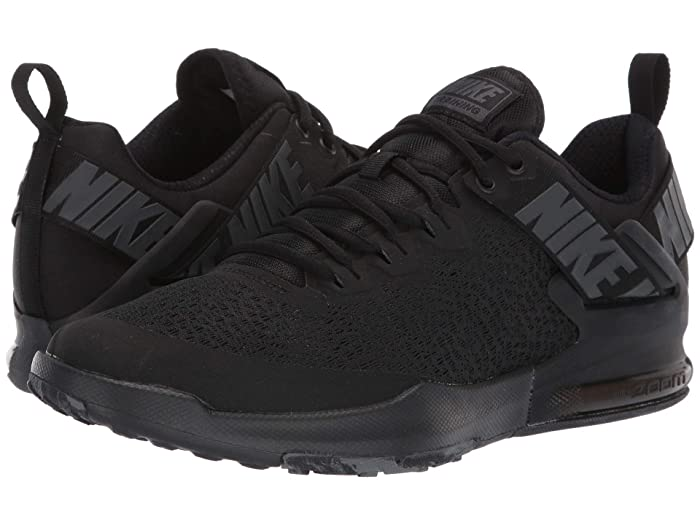 separation shoes new high quality wide varieties Nike Zoom Domination TR 2   6pm