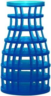 Fresh Products Eco Air 2.0 Air Freshener, Cotton Blossom, 6/cs - EA36-CB