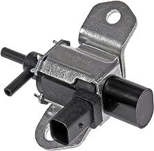 Dorman 911-907 Engine Intake Manifold Runner Control Valve for Select Ford / Mazda / Mercury Models