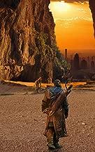 Notebook: Video Games Gamer Gaming 5