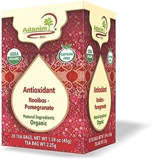 Sponsored Ad - Adanim Bio
