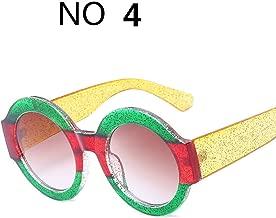 Homesuns 2018 new Fashion Square Sunglasses Women Luxurious Oversized Retro Flat Top Sunglasses