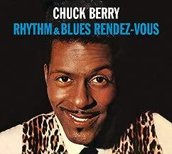 Rhythm & Blues Rendez-Vous / Rockin At The Hops
