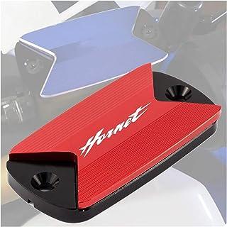Suchergebnis Auf Für Honda Hornet 900 Bremsen Motorräder Ersatzteile Zubehör Auto Motorrad