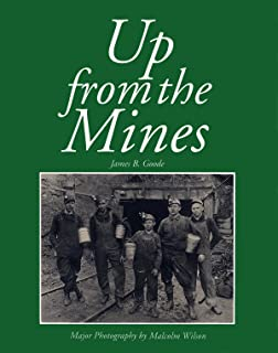 Up from the Mines