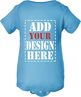 Best design your own baby clothes Reviews