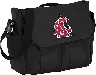 Washington State Diaper Bag Washington State Baby Shower Gift for Dad or WSU MOM