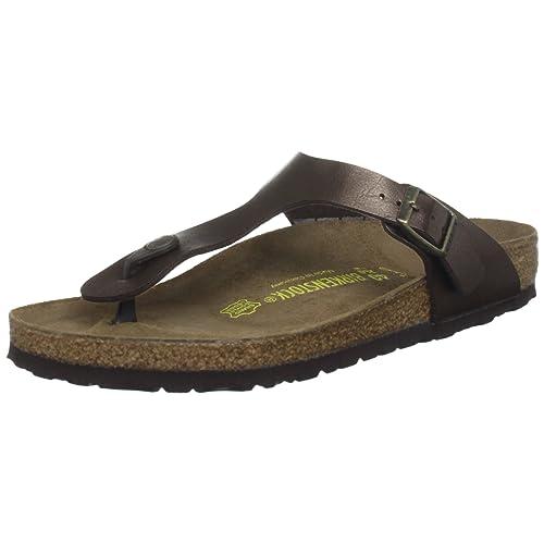 b3689cb234d0 Birkenstock Gizeh, Women's Sandals