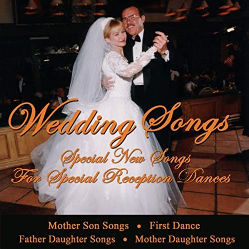 It Happens In A Heartbeat Vocal Mother Son Dance Song By Wedding