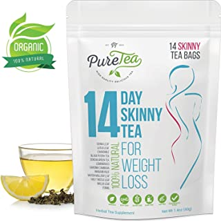 14 day colon cleanse by SilverOnyx