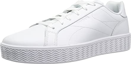 Reebok Women's Royal Complete Walking Shoe