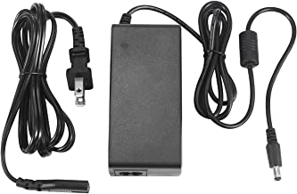 lg power cord replacement