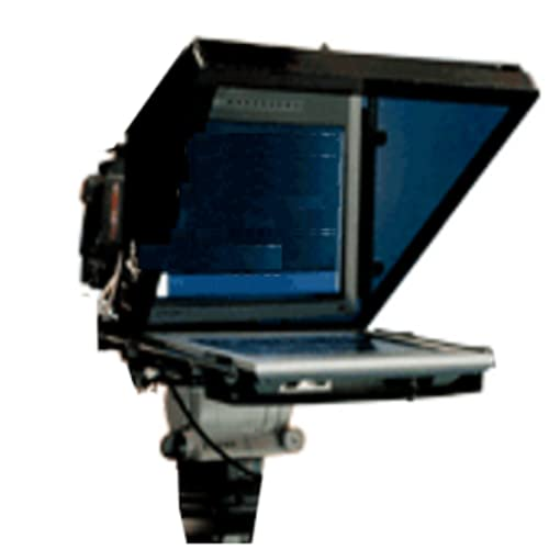 A better Prompter
