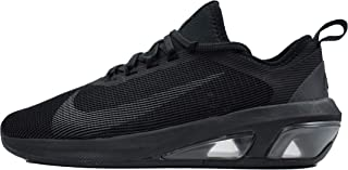 Mens Air Max Fly Performance Running Athletic Shoes