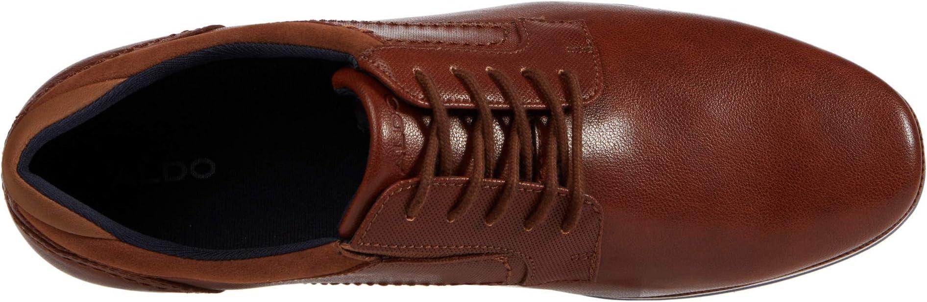 ALDO Phylurus | Men's shoes | 2020 Newest