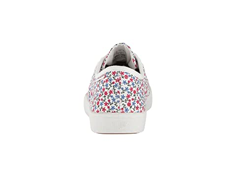 Palladium Pallaphoenix CVS PRT Marshmallow/Barberry Authentic Sale Online Free Shipping Online Discount Classic Enjoy Cheap Price Cheap Fast Delivery eVGut