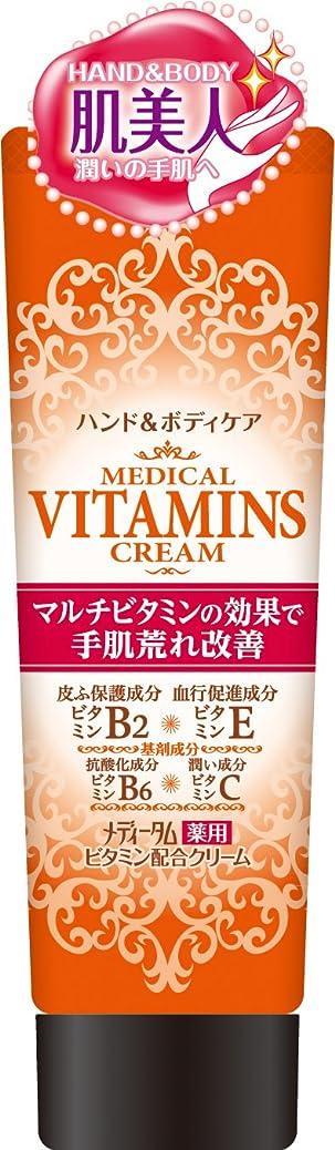 アイザック無臭コスチュームラクール薬品販売 メディータム薬用ビタミンクリーム 70g