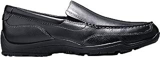 Cole Haan Men's Hughes Grand Vntn Ii Slip-On Loafer