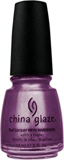 Best china glaze joy Reviews