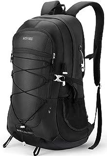 backpack 45 litre