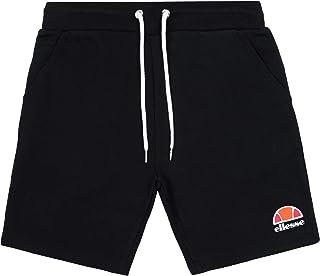 0b7f1f970f32e1 Amazon.fr : ellesse - Shorts et bermudas / Homme : Vêtements