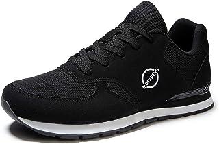 Jqr Mens Sports Shoes
