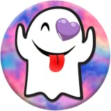 Boo Wallpapers
